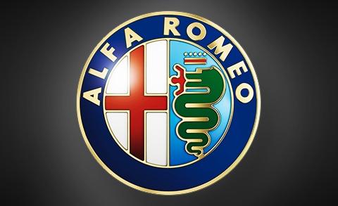 logo-alfa-thumb